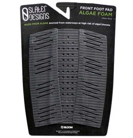 Grip pads surf Slater Design Front Foot Pad