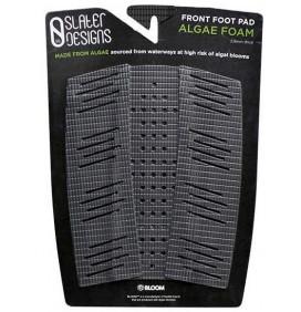 Slater Design Front Foot Pad