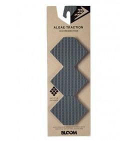 Pad de surf Slater Design Expander Traction Pad
