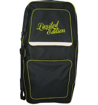 Boardbag Limited Edition Pro Bodyboard Cover