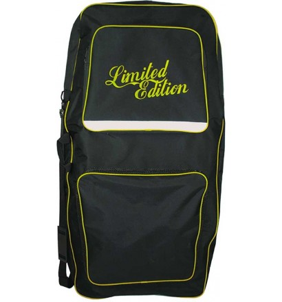 Housse Limited Edition Pro Bodyboard Cover