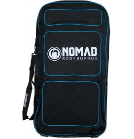 Nomad Transit board Cover