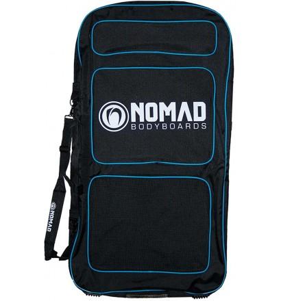 Boardbag Nomad Transit board Cover