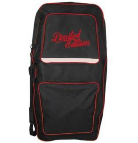 Boardbag Nomad Deluxe Padded Cover