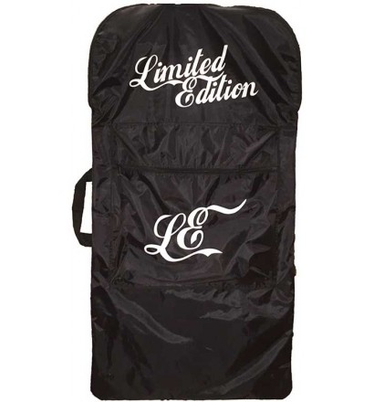 Sacche Limited Edition Basic Board Cover