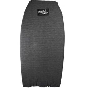 Boardbag Limited Edition Stretch Cover