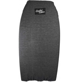 Capas Limited Edition Stretch Cover