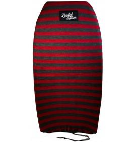 Funda Limited Edition Stretch Cover Stripe