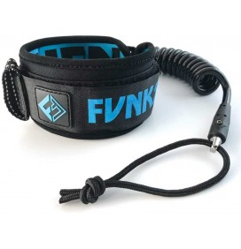 Leash de bodyboard Funkshen Biceps