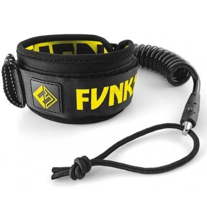 Leash bodyboard Funkshen Biceps