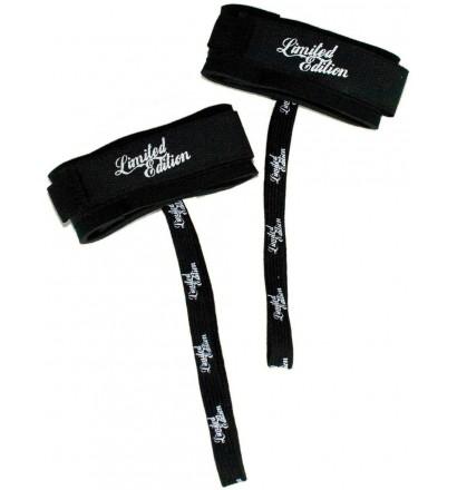 Bodyboard fin leash Limited Edition Fin Savers