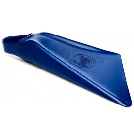 Limited Edition Sylock Midnight Blue Fins