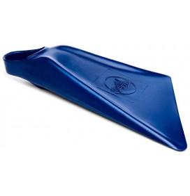 Vinnen bodyboard Limited Edition Sylock Midnight Blue