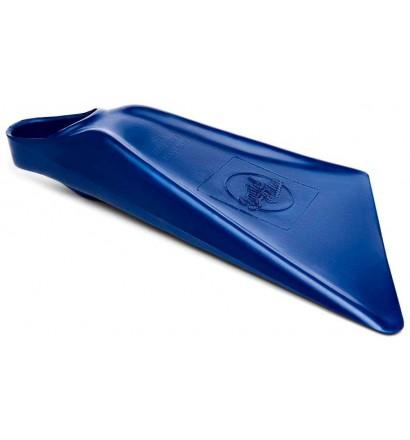 Flossen bodyboard Limited Edition Sylock Midnight Blue