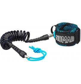 Leash für bodyboard Nomad Pro Wirst