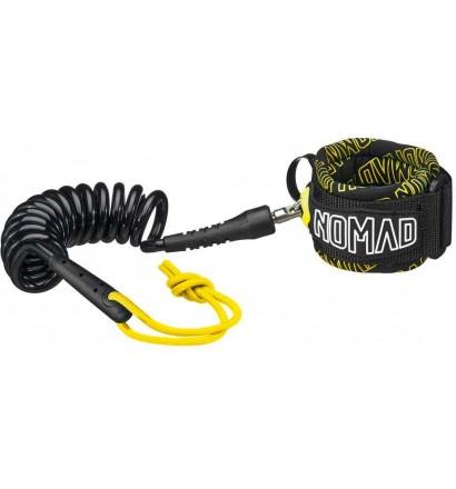Leash für bodyboard Nomad Wirst
