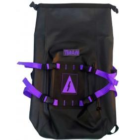 Thrash wet Bag