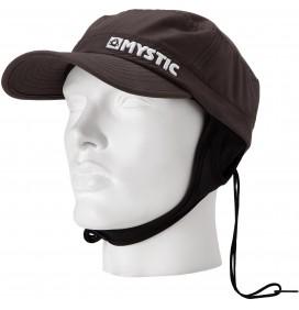 Mütze Mystic H2O Cap