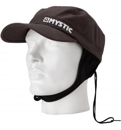 Cappello Mystic H2O Cap