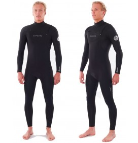 Rip Curl 4/3mm Dawn Patrol Perf