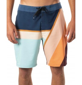 Maillot Rip Curl Mirage Sunsetters