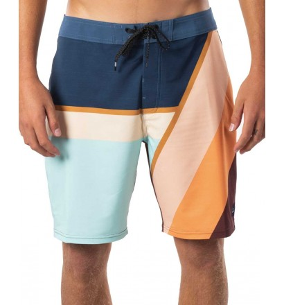 Badpak Rip Curl Mirage Sunsetters