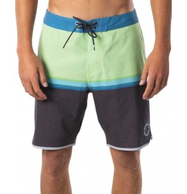 Badehose Rip Curl Mirage Highway 69