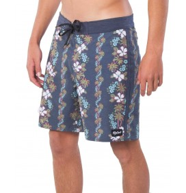 Boardshort Rip Curl Mirage Crosswave