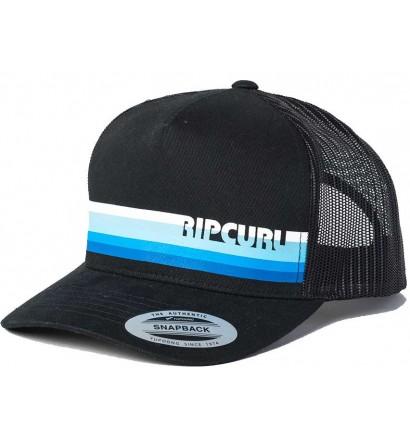 Mütze Rip Curl Eclipse Trucker