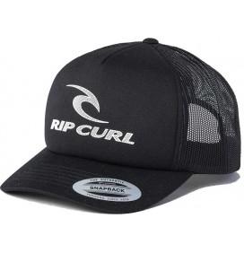 Boné Rip Curl The surfing company