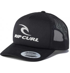 Casquette Rip Curl The surfing company