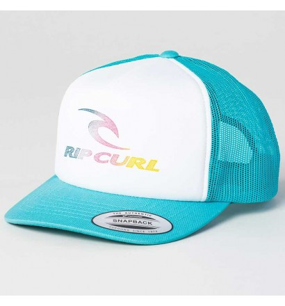 Cap Rip Curl The surfing company