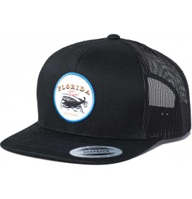 Gorra Rip Curl Destination surf
