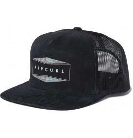 Mütze Rip Curl Lineup Trucker