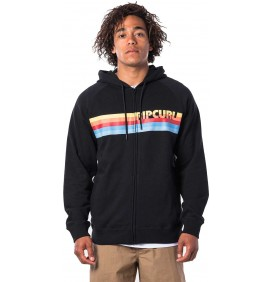 Sweatshirt Rip curl Search Icon
