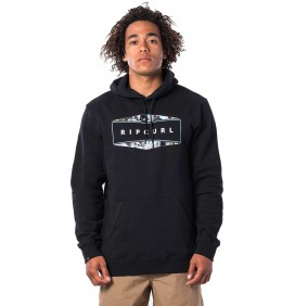 Sweatshirt Rip curl Search Icon