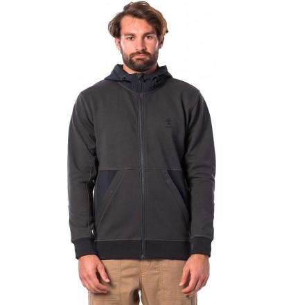 Sweatshirt Rip Curl Wetland anti series