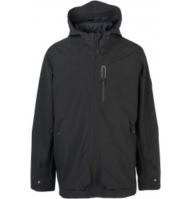 Chaqueton Rip Curl Ultimate Anti Serie