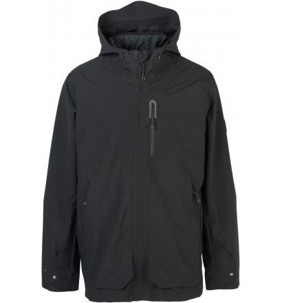 Jacket Rip Curl Ultimate Anti Serie