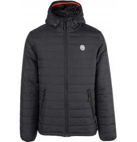 Chaqueton Rip Curl Originals Insulated