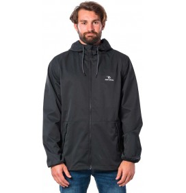 Giacca Rip Curl Anti Serie Essential Surfer