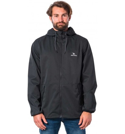 Fleece Rip Curl Anti Serie Essential Surfer