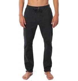 Pantalon von Rip Curl SWC Ripple
