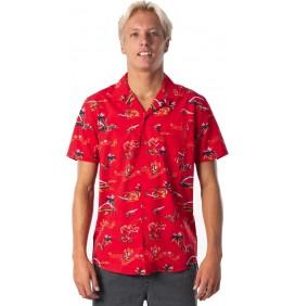 Shirt Rip Curl Velzy