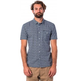 Rip Curl Stamp Shirt