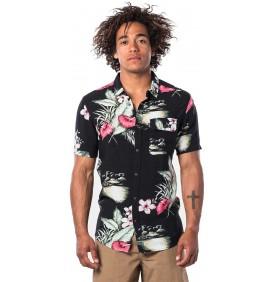 Camisa Rip Curl Oahu