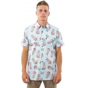 Rip Curl Caicos Shirt