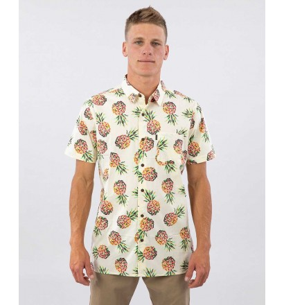 Shirt Rip Curl Caicos