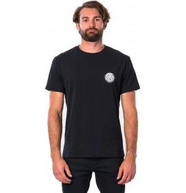 Camiseta Rip Curl Original Wetty