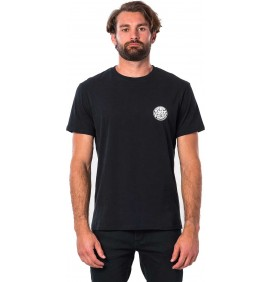 Rip Curl Original Wetty T-Shirt